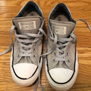 Converse Women's All Star Athletic Shoes